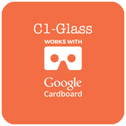 C1glass.PNG