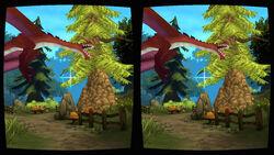 VR Forest.jpeg