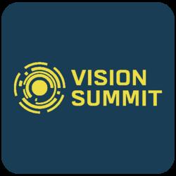 Vision Awards 2016.png
