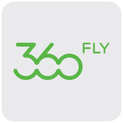 360 fly vr.png