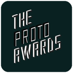 The proto awards.png