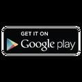 Googleplay5.png