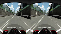 VR Bike.jpeg