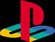 Playstation 4 badge.PNG