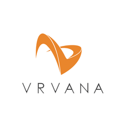 Icon vrvana.png