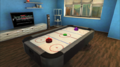 Air Hockey VR1.png