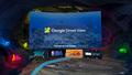 Google Daydream 5.png