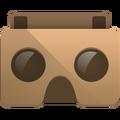Google cardboard logo1.png
