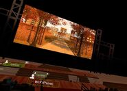 Rofl Aug 20th 30 Mushy Apples Premiere Cinema