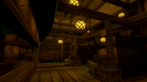 Undercity Water District VRChat 1920x1080 2020-11-24 02-14-46.271