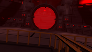 Arcad Feb 27 2021 14 Titans Factory