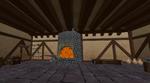 KareedaEp2Yr2-smelter