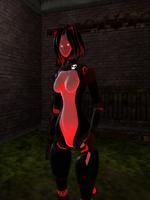 Rofl Oct 31st 2020 1 Robot Lanfear