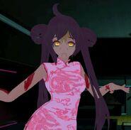 Rofl Mar 29th 8 Zombie Kyana