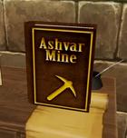 AshvarMineBookCover.png