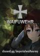 Imperial Waifu Army