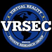 VRSEC 4