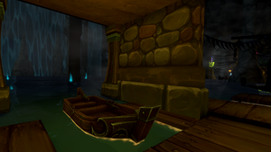 Undercity Water District VRChat 1920x1080 2020-11-24 02-16-16.600