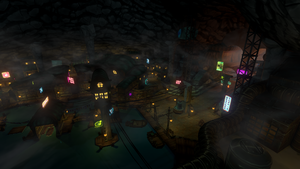 Undercity Water District VRChat 1920x1080 2020-11-24 02-43-44.918