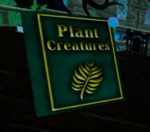 ShanrockGamer Ep 3 Yr2-Plant Creatures.png
