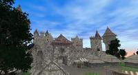 Castle Leydford Day