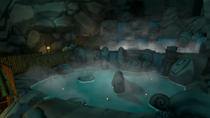 Undercity Hot springs VRChat 1920x1080 2020-11-24 02-42-52.996