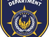 Loli Police Department
