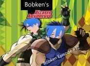 Bobken episode 12