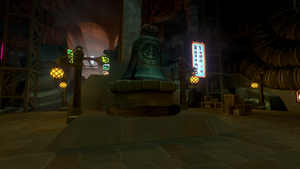 Undercity Water District VRChat 1920x1080 2020-11-24 02-18-40.084