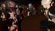 Rofl June 24th 2020 41 Cyr asks Ruthless Ruby to marry him