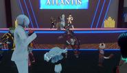Arcad Apr 3 2021 CRS2E16 42 Atlantis gala Ama Krolia Wisp Sheila
