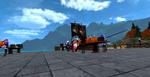 RangerSavage Oct 26 2020-PumpkinCarv2