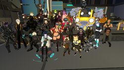 The Row Group Shot by Leeroy VRChat 1920x1080 2021-06-11 23-04-40.643