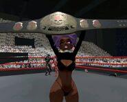 Rofl June 19th 2019 18 UzuriMia winner against Crumpet