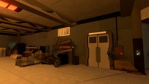 The Row Garage VRChat 1920x1080 2020-11-24 03-16-37.662