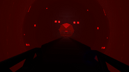 Arcad Feb 27 2021 24 Titan Core
