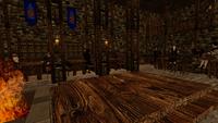 Tavern Inteiror