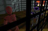 Rofl Mar 5th 37 Murder Crumpet and Crake in Jail