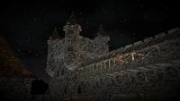 Castle Leydford2