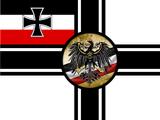 Great German Waifu Empire