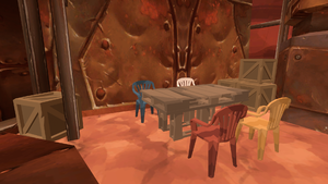 Scrap Town The Stray Dog Bar VRChat 1920x1080 2020-11-24 03-59-49.795