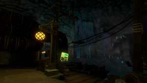 Undercity Water District VRChat 1920x1080 2020-11-24 02-19-30.925