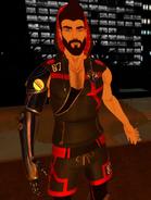 Rofl Oct 12th 2020 8 Roflgators new avatar (Elisera)