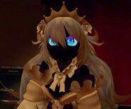 StealthRG Aug 21st 6 Kimple Anime