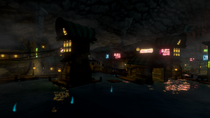 Undercity Water District VRChat 1920x1080 2020-11-24 02-46-45.393
