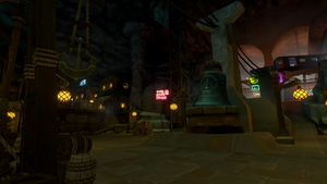 Undercity Water District VRChat 1920x1080 2020-11-24 03-09-51.854