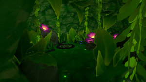 Undercity The Grove VRChat 1920x1080 2020-11-24 02-53-16.486