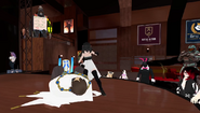 Rofl May 18th 2020 13 Sn0wBreeze beating up Java Mute competition