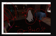 Rofl Oct 7th 2020 35 Beckys (Cyr) crappy ghosts photo
