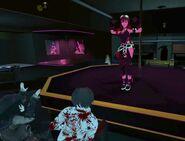 Rofl Mar 1st 34 Hikaro and Tanner watching J4key